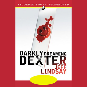 Darkly-dreaming-dexter-unabridged-audiobook