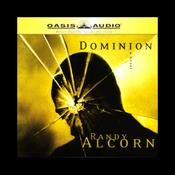 Dominion audiobook download