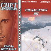 The Radiation Hit: The Penetrator Series, Book 20 (Unabridged) audiobook download