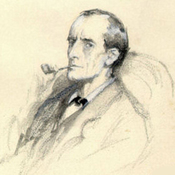 The Memoirs of Sherlock Holmes (Unabridged) audiobook download