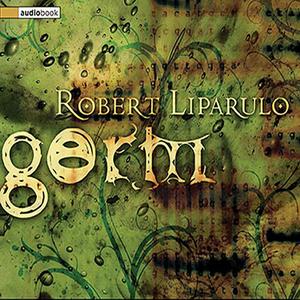 Germ-audiobook