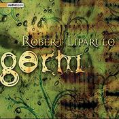 Germ audiobook download