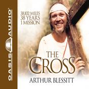 The Cross (Unabridged) audiobook download