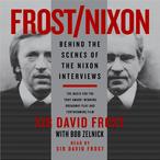 Frostnixon-audiobook