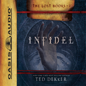 Infidel: The Books of History Chronicles (Unabridged) audiobook download