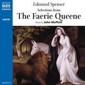 The Faerie Queene audiobook download