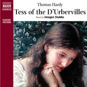 Tess of the D'Urbervilles audiobook download