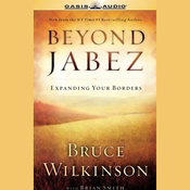 Beyond Jabez (Unabridged) audiobook download