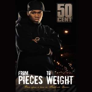 From-pieces-to-weight-once-upon-a-time-in-southside-queens-audiobook