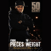 From Pieces to Weight: Once Upon a Time in Southside Queens audiobook download
