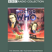 Doctor Who: Death Comes to Time audiobook download