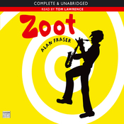 Zoot (Unabridged) audiobook download