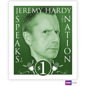 Jeremy-hardy-speaks-to-the-nation-complete-series-1-unabridged-audiobook