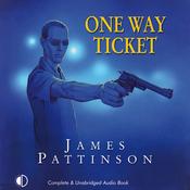 One-Way Ticket (Unabridged) audiobook download