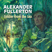 Soldier from the Sea (Unabridged) audiobook download