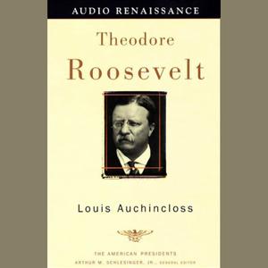 Theodore-roosevelt-unabridged-audiobook