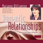 Romantic Relationships: Talks on Spirituality and Modern Life audiobook download