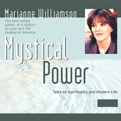 Mystical Power: Talks on Spirituality and Modern Life audiobook download
