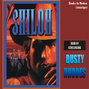 Shiloh (Unabridged) audiobook download