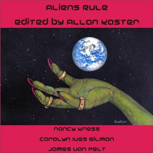 Aliens-rule-unabridged-audiobook