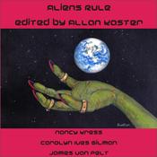 Aliens Rule (Unabridged) audiobook download