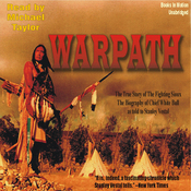 Warpath (Unabridged) audiobook download
