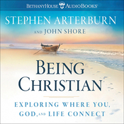 Being Christian (Unabridged) audiobook download