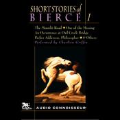 The Short Stories of Ambrose Bierce, Volume 1 (Unabridged) audiobook download