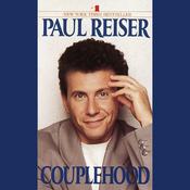 Couplehood (Unabridged) audiobook download
