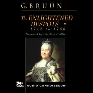 The-enlightened-despots-unabridged-audiobook