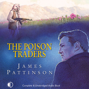 The Poison Traders (Unabridged) audiobook download
