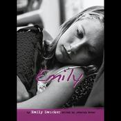Emily: Louder Than Words (Unabridged) audiobook download
