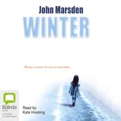 Winter (Unabridged) audiobook download
