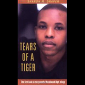 Tears of a Tiger (Unabridged) audiobook download