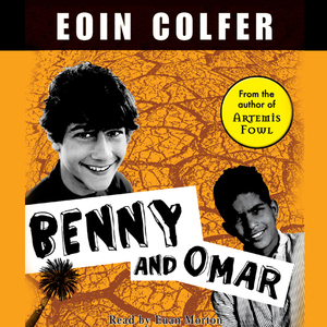 Benny-and-omar-unabridged-audiobook