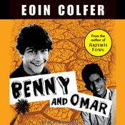 Benny and Omar (Unabridged) audiobook download