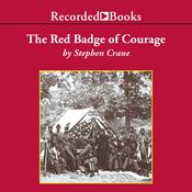 The Red Badge of Courage (Unabridged) audiobook download