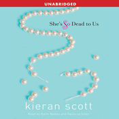 She's So Dead to Us (Unabridged) audiobook download