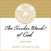 The Tender Words of God (Unabridged) audiobook download