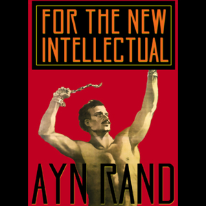 For-the-new-intellectual-unabridged-audiobook