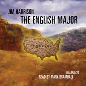 The English Major (Unabridged) audiobook download