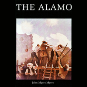 The Alamo (Unabridged) audiobook download