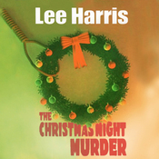 The Christmas Night Murder: A Christine Bennett Mystery (Unabridged) audiobook download