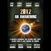 2012: An Awakening (Unabridged) audiobook download