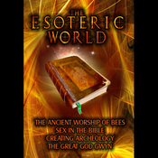 The Esoteric World audiobook download
