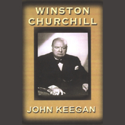 Winston Churchill (Unabridged) audiobook download