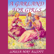 A Garland for Girls (Unabridged) audiobook download