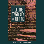 More of the Greatest Mysteries of All Time (Unabridged) audiobook download