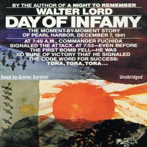 Day-of-infamy-unabridged-audiobook