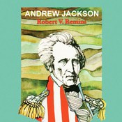 Andrew Jackson (Unabridged) audiobook download
